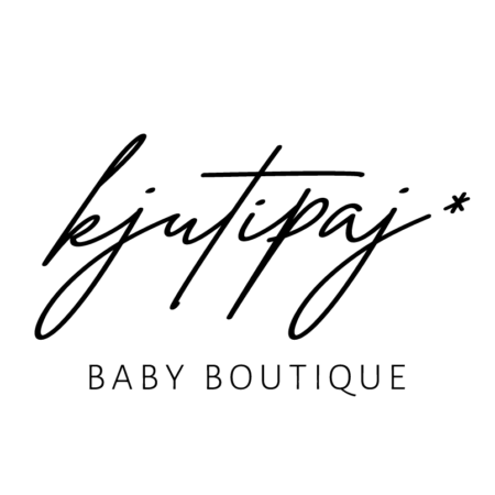 Logotip_Kjutipaj_napis